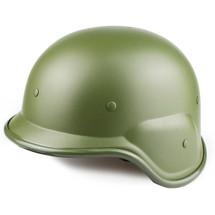 BV Tactical M88 Helmet in OD