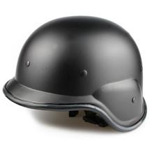 BV Tactical M88 Helmet in Black