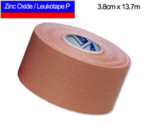 Zinc Oxide Leukotape P