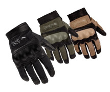 Wiley X CAG-1 Combat Glove