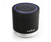 VEHO 360° Portable SPEAKER