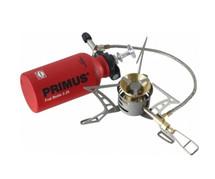 Primus OmniLite Ti Inc. Fuel Bottle