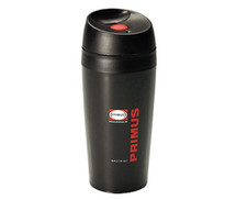 Primus Thermal Commuter Mug