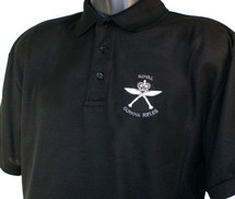 Royal Gurkha Regiment Polo