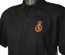 Army Cadet Force Polo