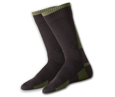 SealSkinz Trekking Socks