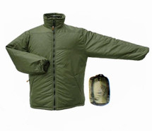 Snugpak Sleeka ELITE Jacket