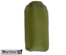 Karrimor SF Dry Bag 90L Olive
