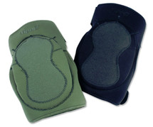 Viper Tactical Neoprene Knee Pads