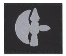 102 Logistics Support Bde Flash