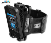 Lifeproof iPhone 4/4S Armband Case
