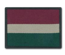 Royal Dragoon Guards TRF