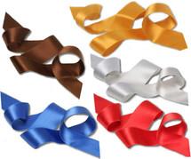 Model Making Kit Ribbon