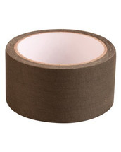 Kombat Fabric Tape in Olive Green 8mt x 50mm