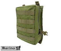 Karrimor SF Predator Large Utility Pouch