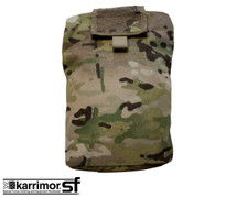 Karrimor SF Roll Up Dump Pouch QR Modular