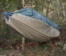 Snugpak Under Hammock Blanket