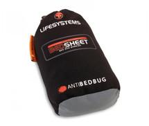 LifeSystems Anti Bedbug Under Sheet