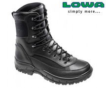 Lowa Recon Para Boots