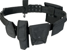 Viper Security Patrol Belt For Police MOD Prison
