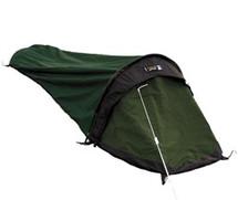 Terra Nova Bivi Bag Jupiter  sc 1 st  RVOps & Tents u0026 Bivouacs   Bivy shelter   Tents UK   Camping Tents - RVOPS