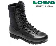 Lowa Elite Jungle Boots