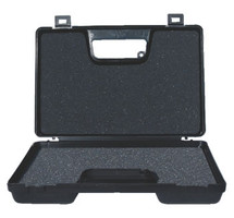 SMK Small Pistol Case