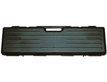 SMK Solid Long Air Rifle Case