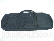 SRC Rifle bag for 86 cm gun - (104)