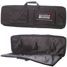 Swiss Arms Standard Rifle Gun Bag