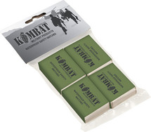 Survival Waterproof Matches