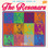 "The Resonars - ""The Greatest Songs of The Resonars"" LP"