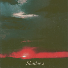 "Maston - ""Shadows"""