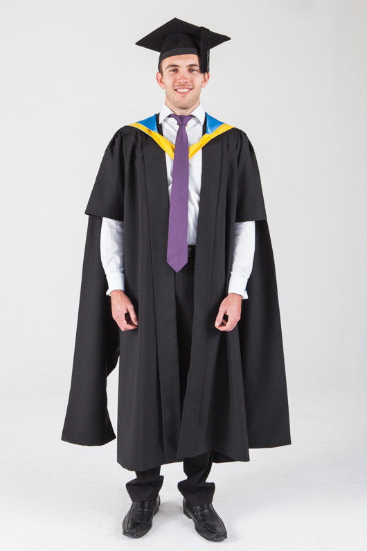 masters degree graduation gowns - Kubre.euforic.co