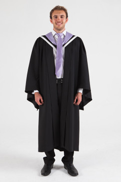 Graduation Dress Melbourne University 29