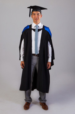 Qut Graduation Dress Code 75