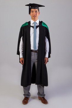 Qut Graduation Dress Code 71