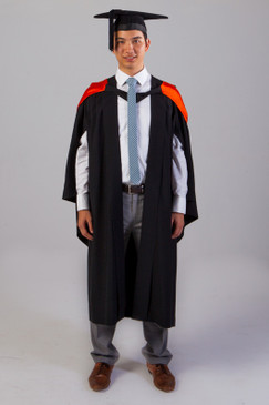 Qut Graduation Dress Code 78
