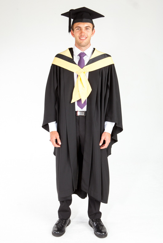 Bachelor Of Design In Architecture Uts