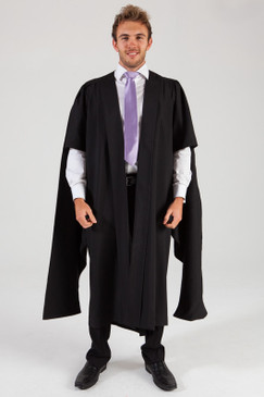 Masters Gown