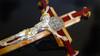 King's Cross, St. Benedict Crucifix