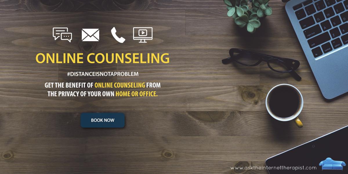 online-services