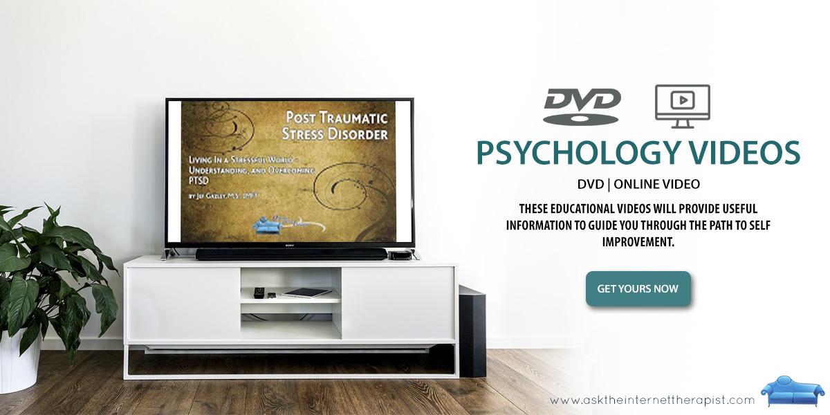 psichology-videos