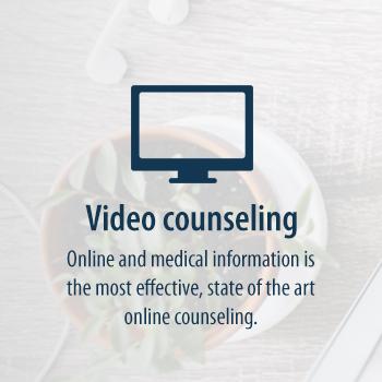 01-video-couseling.jpg