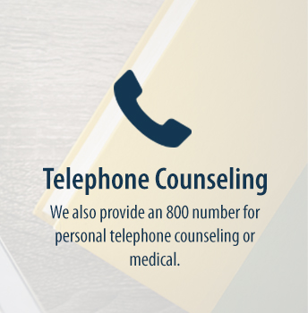 04-phone-couseling.jpg