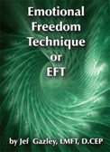 Emotional Freedom Technique or EFT (eBook)