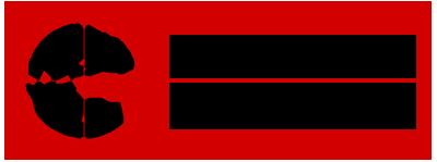 Safari Choice logo