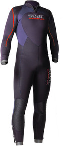 https://d3d71ba2asa5oz.cloudfront.net/12019540/images/seac%20wetsuit%202014%20warmflex%20man.jpg