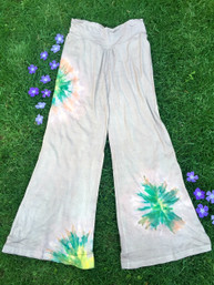 Beach Bum Fair Trade Lounge Pants