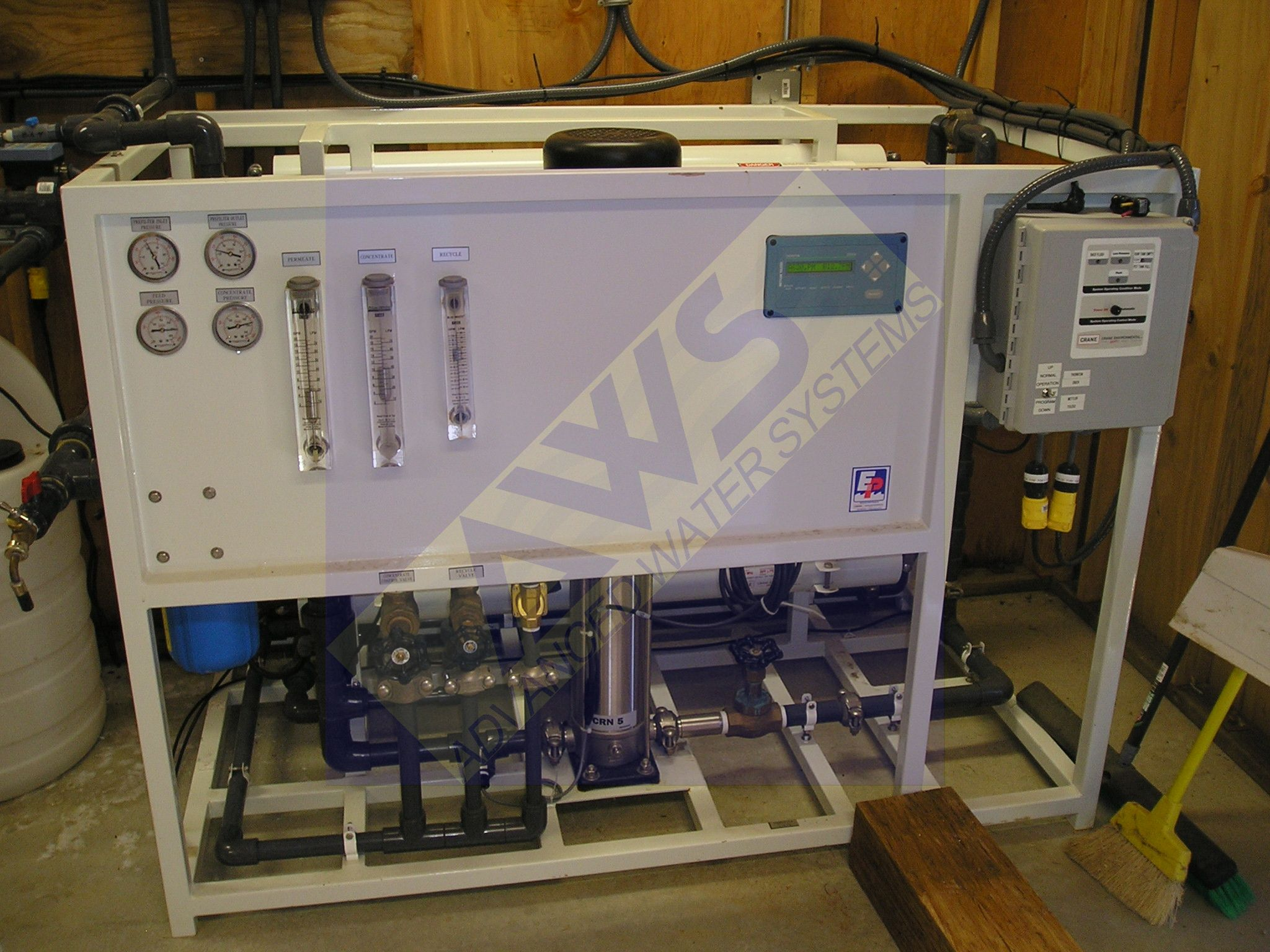 16000-gpd-reverse-osmosis.jpg